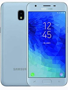 لوازم جانبی گوشی Samsung Galaxy J3 2018
