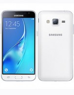 لوازم جانبی گوشی Samsung Galaxy J3