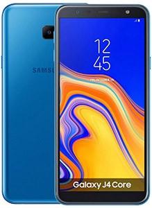 لوازم جانبی گوشی Samsung Galaxy J4 Core