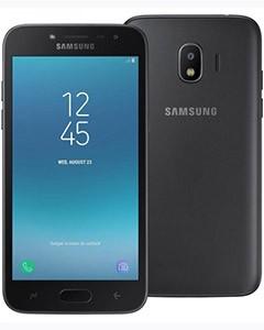 لوازم جانبی گوشی Samsung Galaxy J4