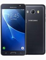 لوازم جانبی گوشی Samsung Galaxy J5 2016