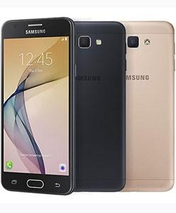 لوازم جانبی گوشی Samsung Galaxy J5 Prime 2017