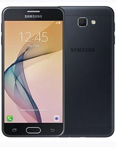 لوازم جانبی گوشی Samsung Galaxy J5 Prime