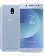 لوازم جانبی گوشی Samsung Galaxy J5 Pro