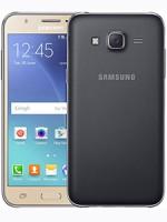 لوازم جانبی گوشی Samsung Galaxy J5