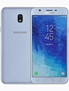 لوازم جانبی گوشی Samsung Galaxy J7 2018