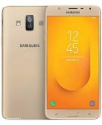 لوازم جانبی گوشی Samsung Galaxy J7 Duo