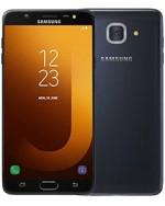 لوازم جانبی گوشی Samsung Galaxy J7 Max