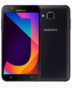 لوازم جانبی گوشی Samsung Galaxy J7 Nxt