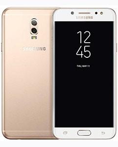لوازم جانبی گوشی Samsung Galaxy J7 Plus