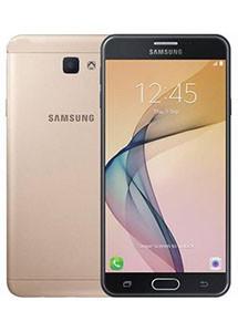 لوازم جانبی گوشی Samsung Galaxy J7 Prime