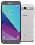 لوازم جانبی گوشی Samsung Galaxy J7 V