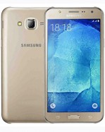 لوازم جانبی گوشی Samsung Galaxy J7