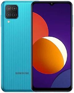 لوازم جانبی Samsung Galaxy M12