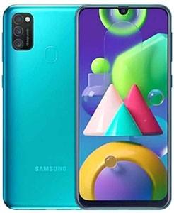 لوازم جانبی Samsung Galaxy M21
