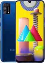 لوازم جانبی Samsung Galaxy M31