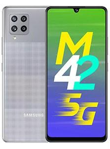 لوازم جانبی Samsung Galaxy M42