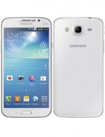 لوازم جانبی گوشی Samsung Galaxy Mega 5.8
