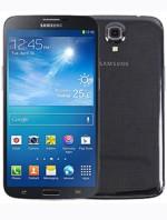 لوازم جانبی گوشی Samsung Galaxy Mega 6.3
