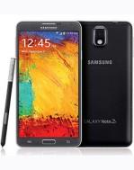 لوازم جانبی گوشی Samsung Galaxy Note 3 N9000