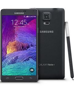 لوازم جانبی گوشی Samsung Galaxy Note 4