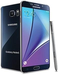 لوازم جانبی گوشی Samsung Galaxy Note 5