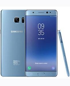 لوازم جانبی گوشی Samsung Galaxy Note FE