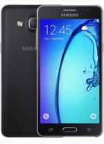 لوازم جانبی گوشی Samsung Galaxy On5 Pro
