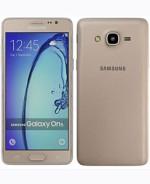لوازم جانبی گوشی Samsung Galaxy On5