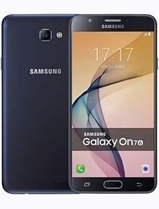 لوازم جانبی Samsung Galaxy On7 2016