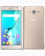 لوازم جانبی گوشی Samsung Galaxy On7 Pro