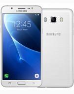 لوازم جانبی گوشی Samsung Galaxy On8