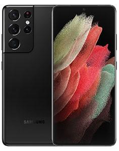 لوازم جانبی Samsung Galaxy S21 Ultra