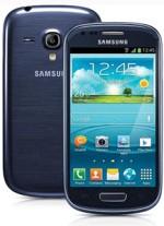 لوازم جانبی گوشی Samsung Galaxy S3 Mini
