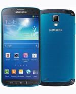 لوازم جانبی گوشی Samsung Galaxy S4 Active