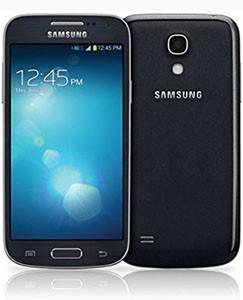 لوازم جانبی گوشی Samsung Galaxy S4 Mini