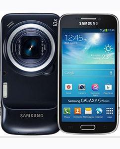 لوازم جانبی Samsung Galaxy S4 Zoom