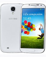 لوازم جانبی گوشی Samsung Galaxy S4