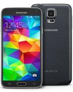 لوازم جانبی Samsung Galaxy S5