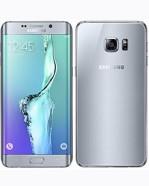 لوازم جانبی Samsung Galaxy S6 edge Plus