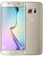 لوازم جانبی Samsung Galaxy S6 edge