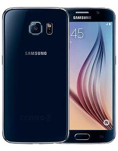 لوازم جانبی Samsung Galaxy S6