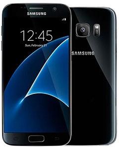 لوازم جانبی گوشیSamsung Galaxy S7