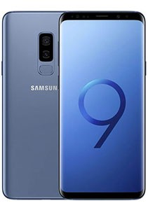 لوازم جانبی گوشی Samsung Galaxy S9 plus