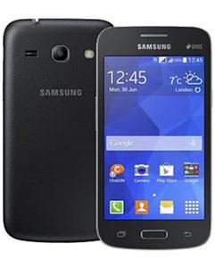 لوازم جانبی گوشی Samsung Galaxy Star 2 Plus