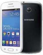 لوازم جانبی Samsung Galaxy Trend Lite
