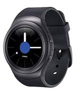 لوازم جانبی ساعت Samsung Gear S2