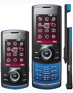 لوازم جانبی گوشی Samsung S5200