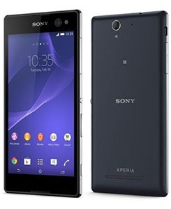 لوازم جانبی گوشی Sony Xperia C3
