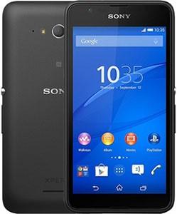 لوازم جانبی گوشی Sony Xperia E4